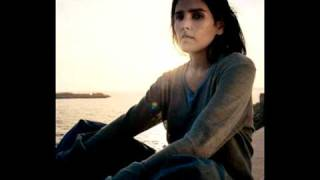 Tanita Tikaram - He likes the sun