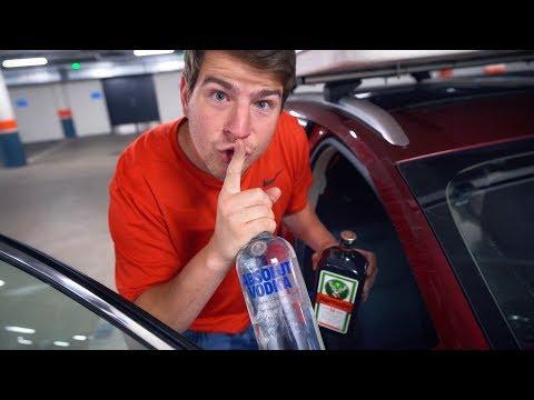 Leczenie alkoholizmu w uderzeniach