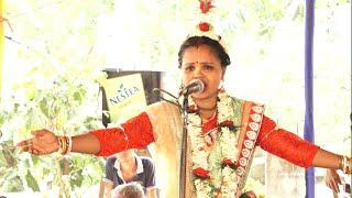 Manna Dey | Shyama Sangeet | মান্না দে