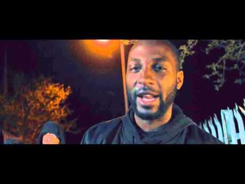 MUL- Rudie & Ninja – My Way: Music