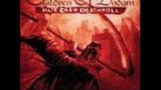 Children of Bodom-Were Not Gonna Fall Full Version