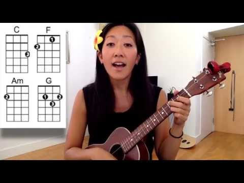 May 24, 2020· in this video we are going to work on how to play sweet home alabama on the ukulele!this easy tutorial will get you to play this classic rock song in no time. 22 Fun Easy Ukulele Songs For Beginners To Learn