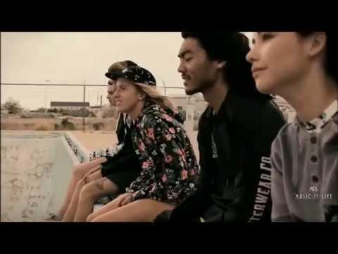 Barcelona - Ed Sheeran