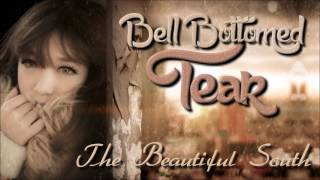 The Beautiful South - Bell Bottomed Tear