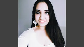 Ankita Dhir's media