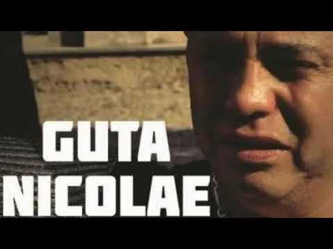 Nicolae Guta – Una doua stai, una doua hai Video