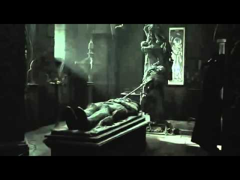 Dracula The Dark Prince 2013 Part 4