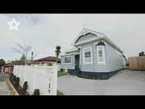 113 Blockhouse Bay Road, Avondale