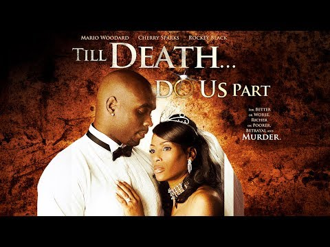What Would You Do To Settle A Debt? - Till Death...Do Us Part - Thriller Movie