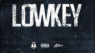 Lowkey: Bryant Myera Live Chat Premiere
