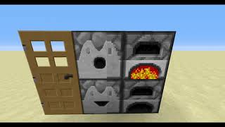 minecraft faithful texture pack 32x32 or 64x64 - मुफ्त