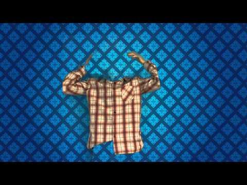 (Bonusové video) | Když se dement nudí | by NejHater