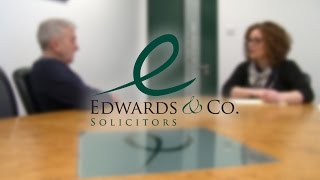 Matrimonial and Family Law - Edwards & Co