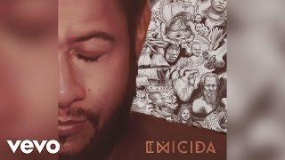Emicida - Mãe (Pseudo Video)