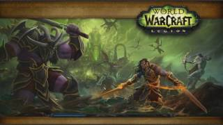 Episode 3 - World of Warcraft Epic/Funny Moments PREVIEW! by Fiveshot
