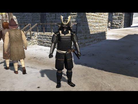 Игры похожие на герои меча и магии 6