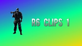 R6 Clips 1