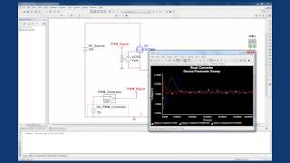 Guide Students to Learn the Basics of Power Electronics