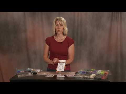 Preparate enterice de helmint cu spectru larg