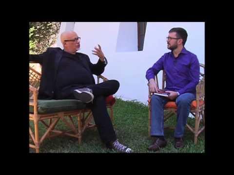 Religare - Conhecimento e Religião sobre Os dez mandamentos (+1)