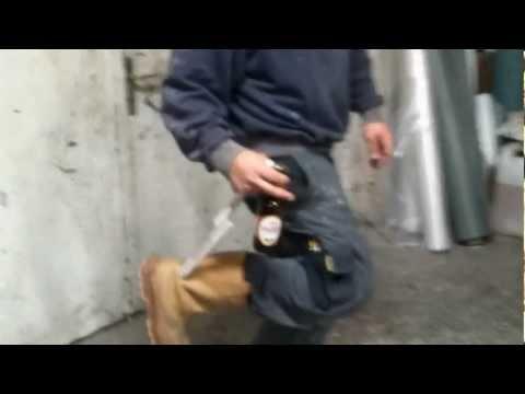 Die Aufhängung der Hammer tora, in kijewe zu kaufen