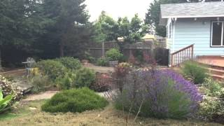 1404 John Hill road. Eureka, ca 95501. MLS# 243358