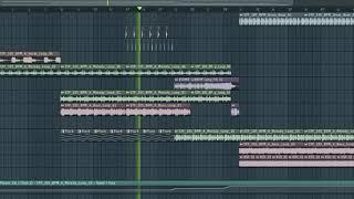 DJ Lemon - Banja Tu Meri Rani Remix (Flp Remake) Free Download