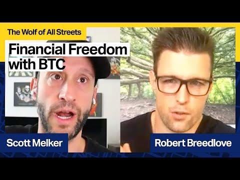 Bitcoin exchange pakistane