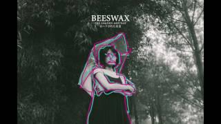 Beeswax - The Loaded Ashtray (Audio) - YouTube