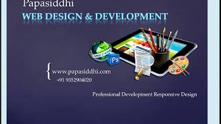 Website design company udaipur
