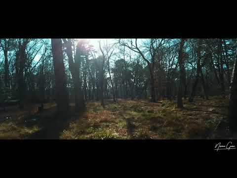 all-you-need-is-creativity-mavic-pro-fpv-cinematic