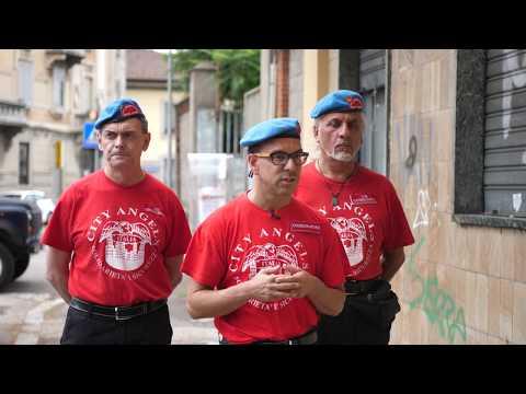 Territori in tour: Busto Arsizio, terzo giorno