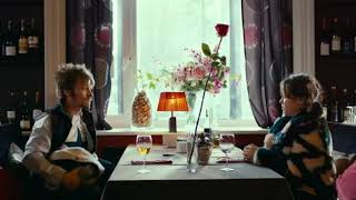 30 свиданий / 2016 (Trailer)