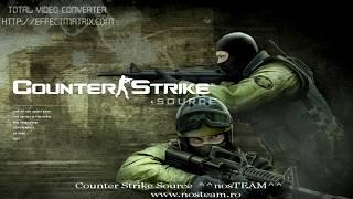 Counter strike 1. 6 для product key para