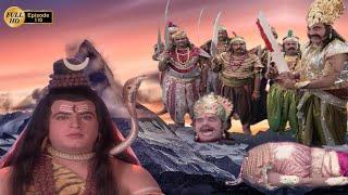 Episode 110 | Shree Ganesh