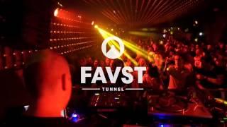 Marc Houle live  Faust Paris  102016