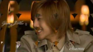 花より男子~BoysOverFlowers~ILoveHyunjoong&Jihoo2-2
