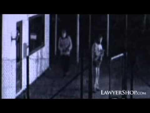Ovo su dva najgluplja lopova na svetu(VIDEO)