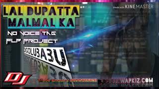 Lal Dupatta Malmal Ka Old Is Gold 5g Dholki Mixx Djgolubabu Flp And No Voice Tag