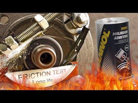 Der Motor des Motorrades ural, wie auf 92 Benzin zu ändern