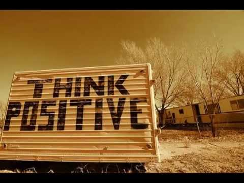 The Importance of Staying Positive – Law Of Attraction
