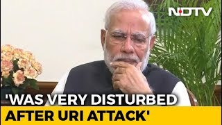 """Knew Surgical Strikes Was Big Risk, Soldiers' Safety My Top Concern"": PM"