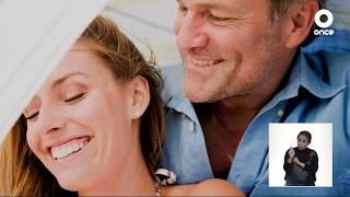 Diálogos en confianza (Pareja) - Diferencia de edad en el amor