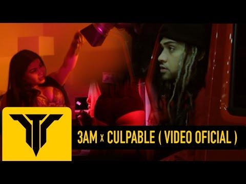 3 AM (Remix) - El Tal Mickey  (Video)