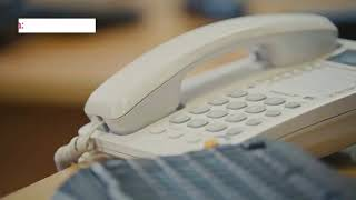 How to Advance Your Communication With IP PABX Office Phones?