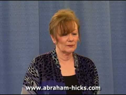 Vidéo de Jerry Hicks