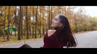 Осень в Бишкеке, More Autumn feelings
