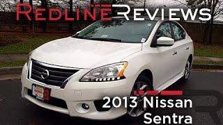 Nissan Sentra (B17) 2012 - 2020