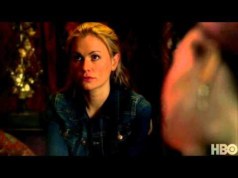 True Blood 5.08 (Clip 'Glimmer of Hope')