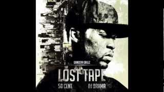 50 Cent - 12 - Planet 50 ft Jeremih [The Lost Tapes Mixtape].mp4